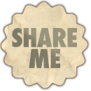 Share me on Social Networks