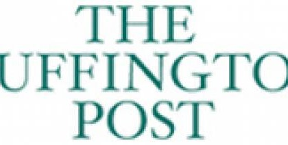 The Huffington Post - Feature