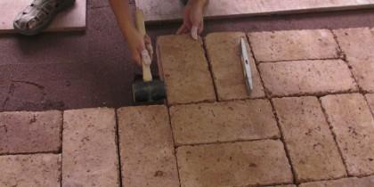 CEB Floors