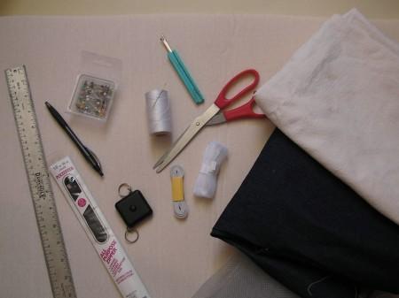 beesuit-materials