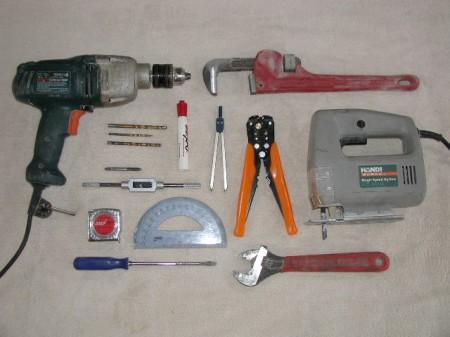 chispito-tools
