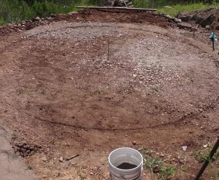 cistern-2a