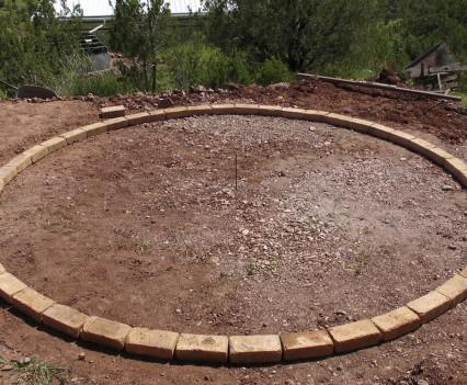 cistern-2b