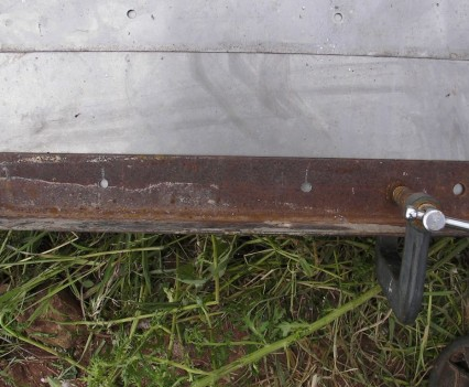 cistern-3.1