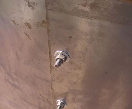 cistern-3.5