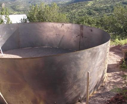 cistern-3.6a