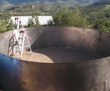 cistern-3.6b