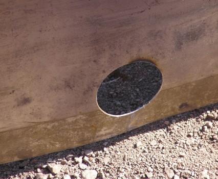 cistern-4a