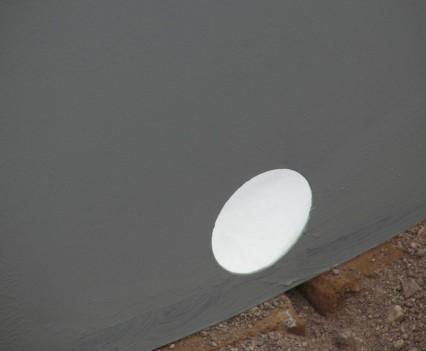 cistern-4b