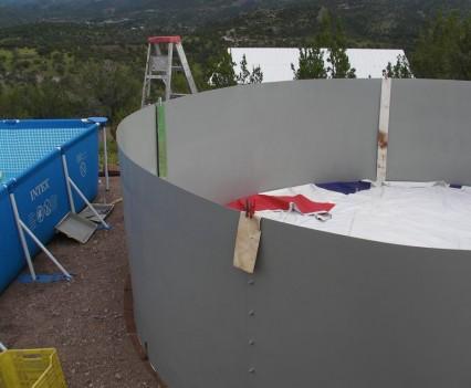 cistern-5.1