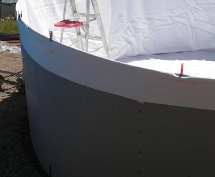cistern-5.6a