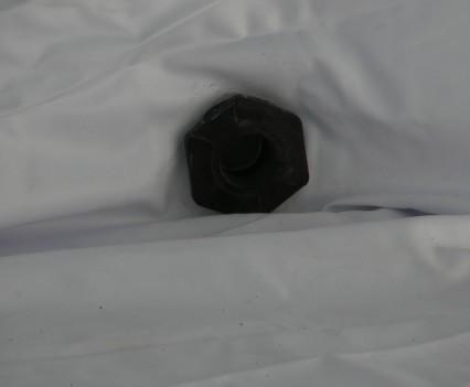cistern-6a
