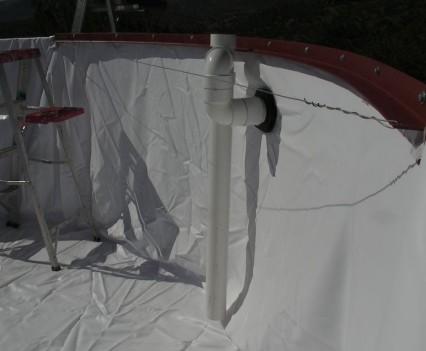 cistern-6f