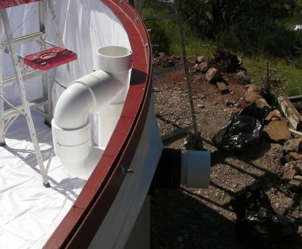 cistern-6g