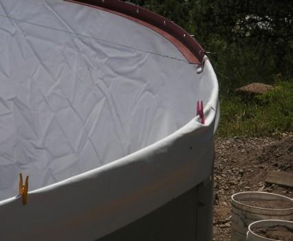 cistern-7a