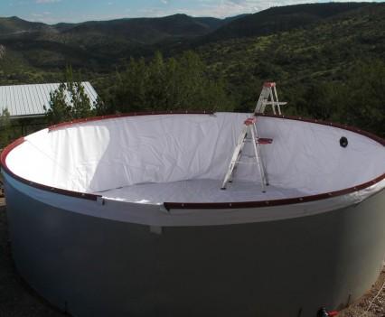 cistern-7d