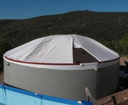 cistern-7m
