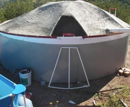 cistern-7s