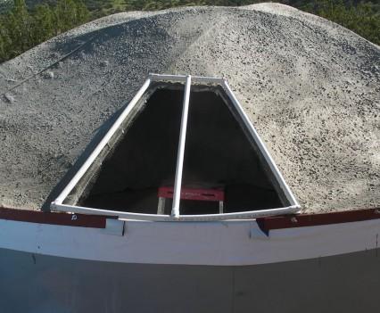cistern-7w