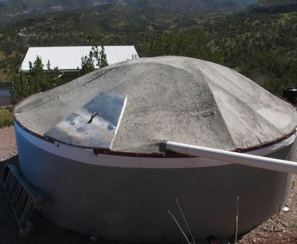 cistern-8n