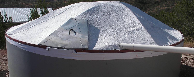 cistern-S1