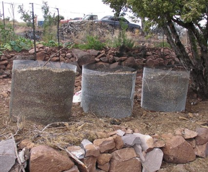 composting-2a