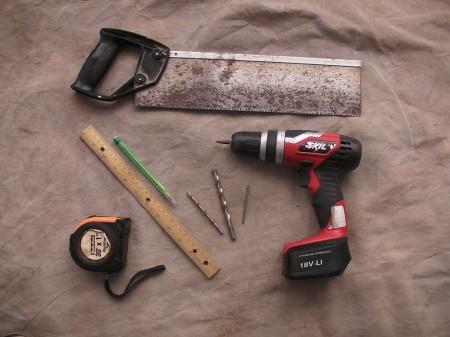 jarorganizer-tools