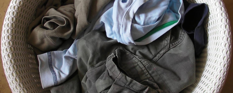 laundry-S2