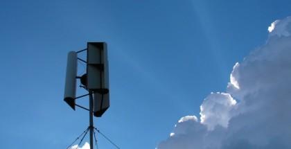off-gridsystem