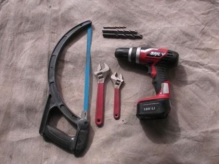 soilblocks-tools