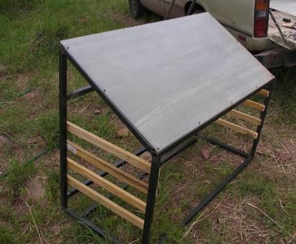 solardryer-3c