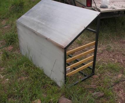 solardryer-3d