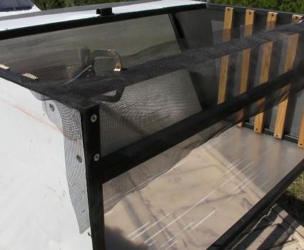 solardryer-3g