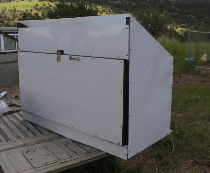 solardryer-3i