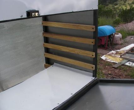 solardryer-3l