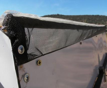 solardryer-3m