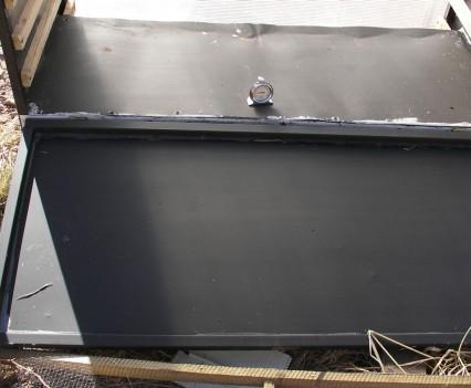 solardryer-3n
