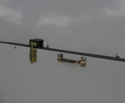 solardryer-5a