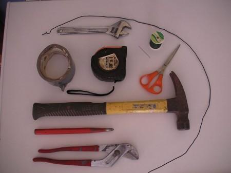 swing-tools