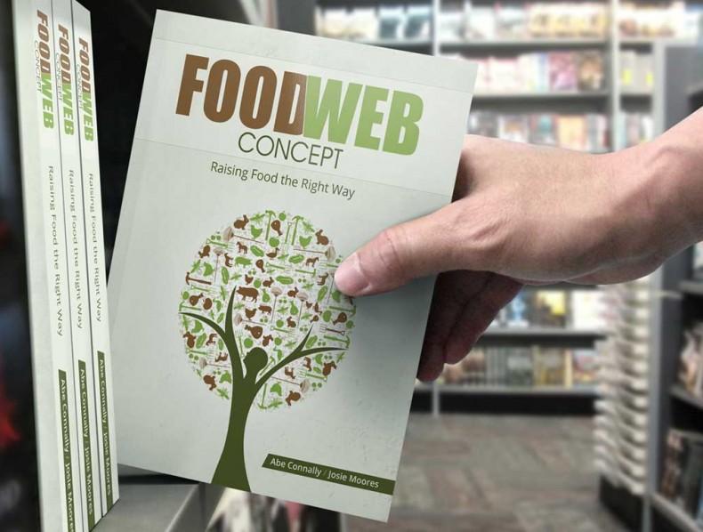 Food Web: Concept