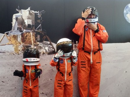 spaceMuseum