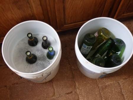 bottling3