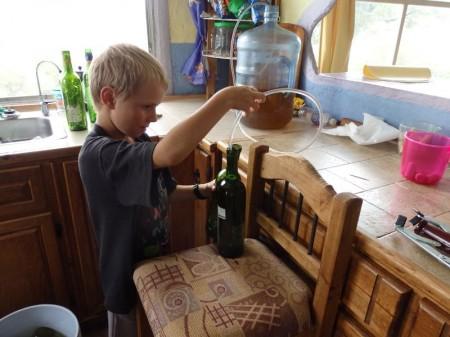 bottling4