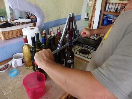 bottling5