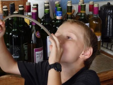 bottling6