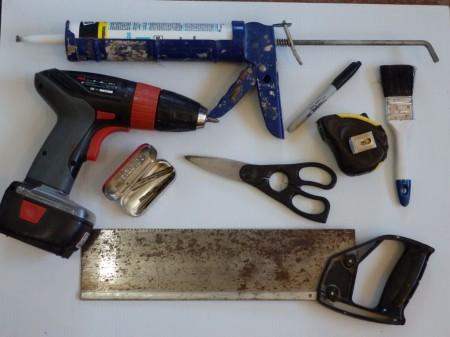 mealworm-tools