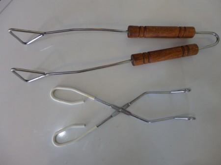 pricklypear-tools1